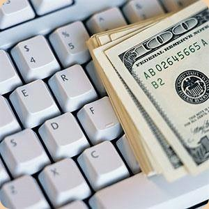Earn Online Money