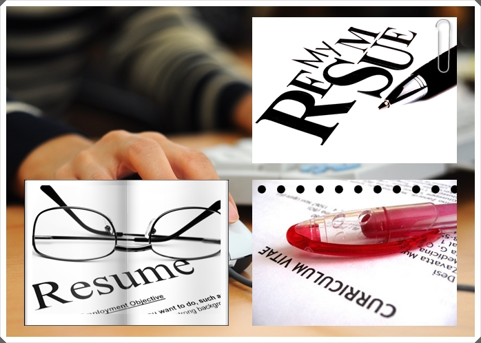 Tips to Write a Good Resume